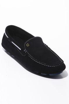 Chaussures pour homme Clarks formelle Forbes sur