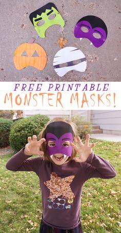 freeprintablemonstermasks-01