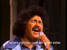 """Before The Next Teardrop Falls"" by Freddy Fender  (with Lyrics)."