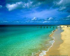 18 Feb Egzotikus nyaralások-Zöld-foki szigetek/Exotic holidays -Cape Verde Islands, The African Caribbean - Travel Guide Hungary