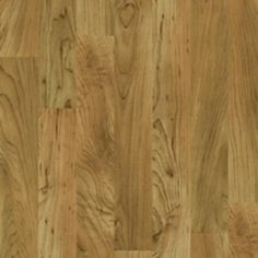 Tarkett Occasion Laminate Rochester Hickory At Menards
