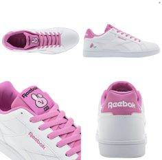[REEBOK X BT21] Official Royal 2LCS Sneakers – K-STAR Bts, Reebok, Purple, Sneakers, Shoes, Products, Zapatos, Trainers, Shoes Outlet