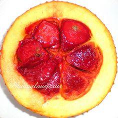 Vietnamese named ( tên tiếng Việt ) : Gấc.  English name ( tên tiếng Anh ) : Gac, Baby Jackfruit, Spiny Bitter Gourd, Sweet Gourd, or Cochinchin Gourd    Scientist name ( tên Khoa Học ) : Momordica cochinchinensis Lour.  Synonyms ( tên khác đồng nghĩa )  truyen nguoi lon tại: http://www.truyennguoilonvl.com