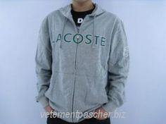 Modèle : Polo-Lacoste-1696      Poids : 1Kgs      100 Unités en stock      Fabricant : Polo Lacoste