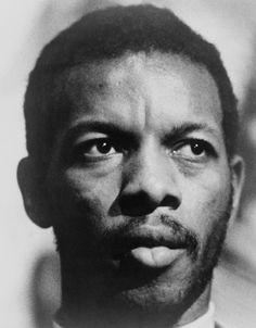 Ornette Coleman - a life in pictures