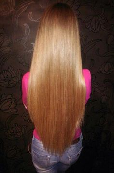 long curly hair styles for summer Long Brown Hair, Very Long Hair, Long Curly Hair, Long Hair Cuts, Long Hair Styles, Straight Hair, Beautiful Long Hair, Gorgeous Hair, Twist Hairstyles
