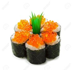 ... about Sushi Inspiration on Pinterest | Sashimi, Sushi and Sushi Rolls