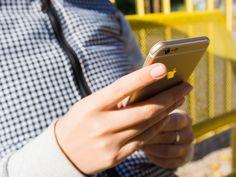 Um app para ler livros gratuitos no smartphone