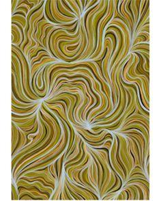 Color Patterns, Print Patterns, Pattern Design, Print Design, Fashion Design Portfolio, Color Of The Year, Pantone Color, Interior Design Inspiration, Animal Print Rug