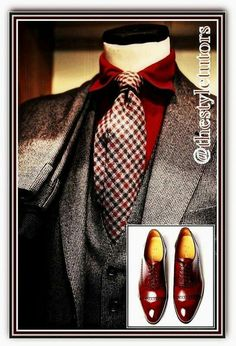 Urban Male, Men Dress, Dress Shoes, Suit Combinations, Sharp Dressed Man, Suit And Tie, Wedding Suits, Mens Suits, Gq