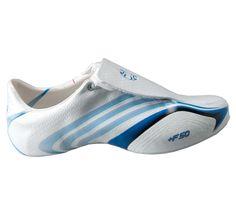 Adidas +F50.6 TUNIT