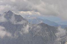 Ettal Monastery and Zugspitze Day Tour from Munich - Munich | Viator