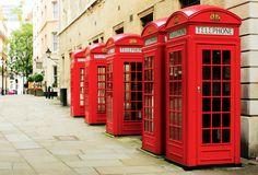 Londra'nın telefon kulübelerini ister ahşap kumbara ister metal dekor ürünü olarak websitemizden bulabilirsiniz. :)
