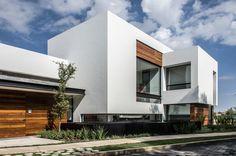 Imagen 16 de 29 de la galería de Casa AGR / ADI Arquitectura y Diseño Interior. Fotografía de Oscar Hernández