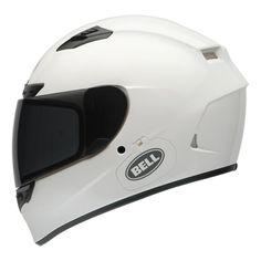49e0db55 46 Best Helmets images | Custom helmets, Motorcycle helmets, Racing ...