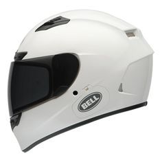 e3965437d8d3e Shop Bell Qualifier DLX Solid Full Face Helmet By Size