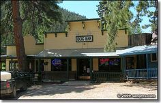 #Ridecolorfully to Cuchara, Colorado on the Vespa of my dreams and stop at the Dog Bar!!