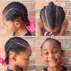 picture of hair braiding styles bantu knots hair hair 5593