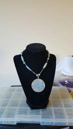 repaired for my friend. My Friend, Jewelry, Fashion, Moda, Jewlery, Jewerly, Fashion Styles, Schmuck, Jewels