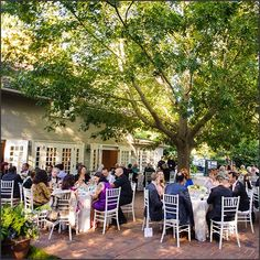 Elizabeth F Garden Palo Alto Wedding Location 94301 Here Comes The Guide My Ish Dream Pinterest Locations Weddings And