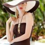 Women's Fashion - gorgeous swimwear Manly Beach Australia, Manly Woman, Australia Shopping, Women's Fashion, Swimwear, Bathing Suits, Fashion Women, Swimsuits