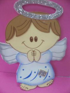 angelito guardian