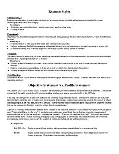 12 samples nurse practitioner resume sample resumes