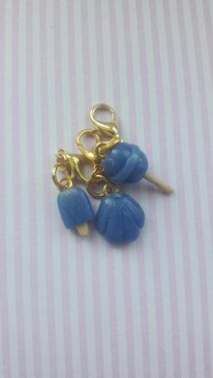 Your place to buy and sell all things handmade All Things, Polymer Clay, Charms, My Etsy Shop, Buy And Sell, Stud Earrings, Check, Summer, Handmade