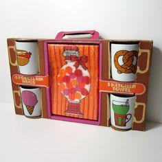 i love these mugs