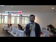 Resumen de la Clase 13 del curso por el Community Manager del día: Ruyman