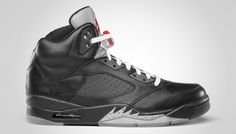 Kicks DealsThe 20 Rarest Air Jordans To Release | Kicks Deals