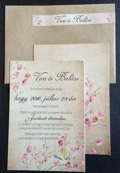c5b7fd7709 A(z) esküvői meghívók nevű tábla 16 legjobb képe | Wedding cards ...