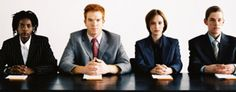 How to avoid six common interview mistakes (Thinkstock)
