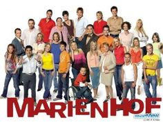 marienhof-verbotene-liebe
