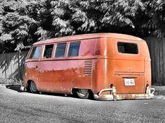 Volkswagen Bus Camper, Volkswagen Type 2, Volkswagen Transporter, Vw T5, Camper Van, Safari, Walk To Remember, Vintage Vans, Vw Beetles