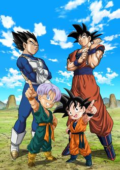 dragon-ball-super-a-v-abierta-por-canal-5