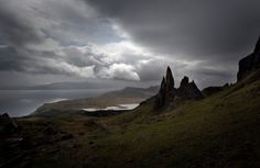 Image galleries — The Official Gateway to Scotland