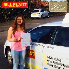 Folks, who frequently travel out of doors for the business purpose, definitely know the essentiality of better services and corporate cars hire services. Driving lesson Merton providers help them a lot in teaching the best Driving lessons Merton. For more info visit us http://www.billplant.co.uk/driving_lessons_merton.php