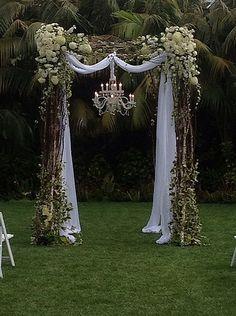 100-forest-wedding-ideas-104