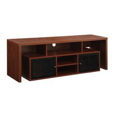 Home Loft Concept Lexington TV Stand & Reviews | Wayfair