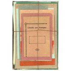 John Derian Company Inc — Libretto ♥ belljarsf.com >>> Gorgeous Little Things