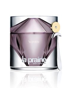 Holy moly guacamole $1050.00. Will it make my face 18 again? I want it. Cellular Cream Platinum Rare, 1.7 oz. by La Prairie.    http://www.ebay.com/sch/loledeux/m.html?_nkw=&_armrs=1&_from=&_ipg=200&_trksid=p3686