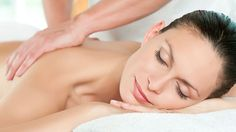 Kerala Honeymoon Package With Ayurvedic Massage 8 Days & 7 Nights   Customizable