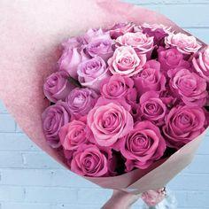 "8,569 Likes, 64 Comments - caroline khoo | nectar & stone (@nectarandstone) on Instagram: ""Happy Anniversary Flowers - 12 years marriage """