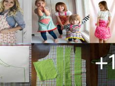 CURSO GRATIS APRENDE HACER DELANTARES CON PATRONES PASO A PASO Picnic Blanket, Outdoor Blanket, Home, Felt Cat, Pants Pattern, Basic Clothes, Fabric Purses, Fabrics, Crocheting