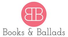 Books and Ballads