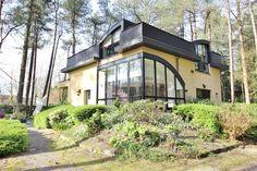 Huis te koop: Van Wijtvlietstraat 28 POPPEL (BE) 5038 NE Tilburg [funda]