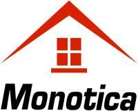 monotica.gr Decor, Decoration, Decorating, Deco