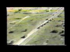 Black Stalingrad - The Battle of Cuito Cuanavale, Angola -English Version - YouTube