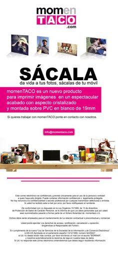 #carteles #momenTACO #photos #fotos #decoración #momentos #life #vida #fotografias #photography #cáceres #badajoz #extremadura #valladolid #spain #fotógrafos #fotographer